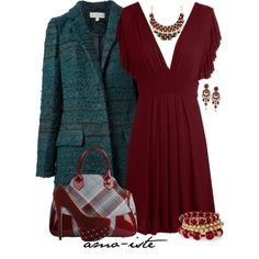 """""""Great coat"""" by amo-iste on Polyvore"""