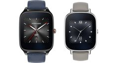 http://www.androasia.es/miscelanea/asus-zenwatch-2-android-wear-barato/