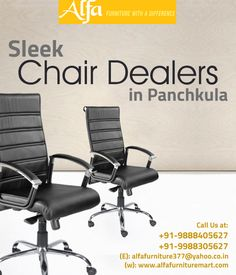 Revolving Chair Dealers In Chennai Hanging Nigeria 22 Best Sleek Chairs Images Side Chandigarh Office Furniture Business
