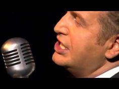 Варум Агутин - я буду всегда с тобой (2003) - YouTube
