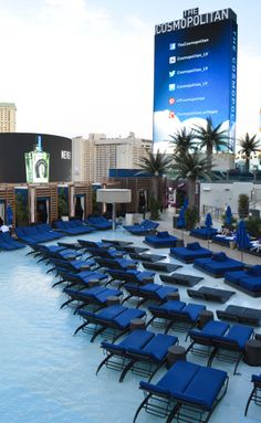 Boulevard Pool transform into an outdoor theater with double features every Monday. Join us Monday, May 19, for Despicable Me and Goldfinger. Full schedule: http://www.cosmopolitanlasvegas.com/pdf/menu/DiveIn_FP_2014_FinalSchedule.pdf