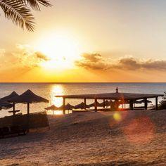 Lust auf einen heißen Sommer am Meer? In Hurghada steht dir ein spannender Badeurlaub bevor. Doch du kannst deine Zeit …