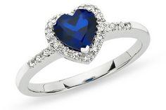 beautiful ring on www.ice.com