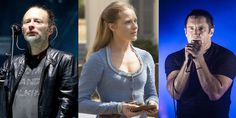 """""""Westworld"""" Soundtrack Released Featuring Radiohead, Nine Inch Nails, Amy Winehouse Covers: Listen 