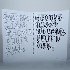 lettering chicano instagram - Pesquisa Google