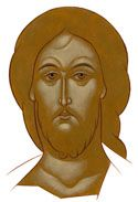 Image of Christ Images Of Christ, Techno, The Secret, Disney Characters, Fictional Characters, Portrait, Disney Princess, Holy Quotes, Cyprus