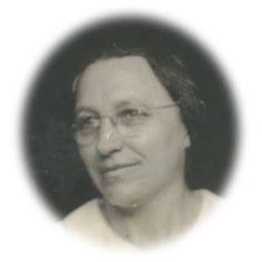 The Accidental Genealogist: Fearless Females 15 March 2016: Six-Word Memoir Tribute #genealogy