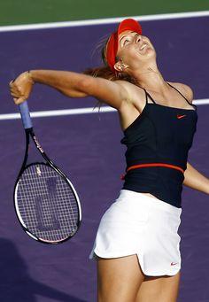 Maria Sharapova Hot, Sharapova Tennis, Maria Sarapova, Tennis Quotes, Tennis Players Female, Manny Pacquiao, Eva Marie, Rafael Nadal, Serena Williams