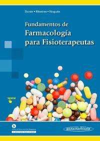 http://almena.uva.es/search~S1*spi/i?SEARCH=9788498359411