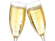 So youre heading out to the wineries today, and youre still looking for something unique to try. OK, heres a suggestion: The North Fork Tasting Room is hosting Sparkling Sundays today. You can do a flight of local sparkling wines or sit back and enjoy a glass for $11. Sparkling Sundays runs from noon to [...]