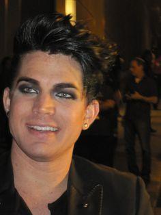 adam lambert boy Venus And Mars, Third Gender, Adam Lambert, Linkin Park, American Idol, Transgender, Lgbt, Lesbian, Numb