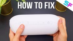 How to FIX - LG PL7W does not connect, does not charge Bluetooth Speakers, It Works, Connection, Nailed It