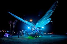 burning+man+images | Burning Man 365: How to Make Your Life Your Wildest Dream
