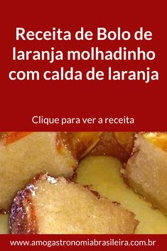 Other Recipes, Chocolate, Coco, Cornbread, Sweet Tooth, Food And Drink, Sweets, Ethnic Recipes, Desserts