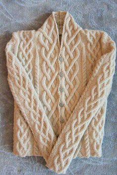9226c326535623 20 Best Polka Dot Knitting images