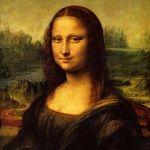 Top 50 Art Education Blogs
