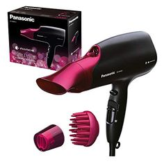 Panasonic Dryer Professional Hydration Pack and Gloss Hydration Pack, Ghd, Dry Hair, Hair Dryer, Personal Care, Ebay, Copyright, Amazon Fr, Smooth