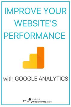 """Learn how to use Google Analytics to better track and analyse the performance of your wordpress website. #googleanalyticswordpress #googleanalyticswordpressforbeginners #installgoogleanalyticswordpress #googleanalyticsforwordpress #makeawebsitehub"" Seo Marketing, Marketing Communications, Media Marketing, Digital Marketing, Seo For Beginners, Admin Login, Wordpress Admin, Wordpress Free, Amigurumi"