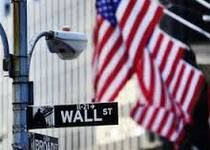PLEASE, sign the petition: SHAME on the Democrats that voted to gut Wall Street reform --- On their second day in session, the House voted on a bill designed to weaken the most important protections of Dodd-Frank. And those Demecrats went on board. Let's call them out!