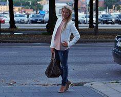 2012 August | P.S. i love fashion - Part 6