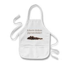 1000 images about keukenschorten on aprons