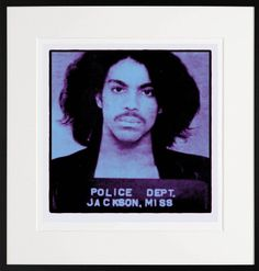 Prince by Louis Sidoli Available from Westover Gallery National Art, Art Competitions, Contemporary Artists, I Am Awesome, Prince, Castle, Fine Art, Gallery, Photography