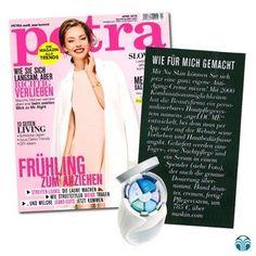 Nu Skin, App, Trends, Anti Aging Skin Care, Highlights, Health Fitness, Life, Skincare, Magazine