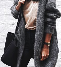 "ginsprd: ""inapted: ""shop this look » "" Get inspired (http://ginsprd.com/) """