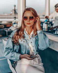 Karina KUCKOO 🕊 (@karina_kuckoo) • Instagram photos and videos Delicious Restaurant, Dubai, Beautiful Places, Photo And Video, Videos, Photos, Instagram, Pictures