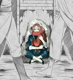 Browse GINTAMA collected by Geri Petkova and make your own Anime album. Manga Anime, Anime Demon, Otaku Anime, Kamui Gintama, Anime Siblings, Shingeki No Bahamut, Familia Anime, Okikagu, Anime Kunst