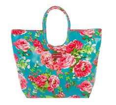 Reusable Tote Bags, Gifts, Facebook, Bags, Backpacks, Presents, Gifs