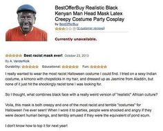 50 Best Funny Amazon Reviews 4 | Funny Product Reviews