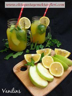 pratik limonata