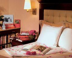 #Bedroom idea