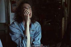 Сохранённые фотографии Риты | 1 986 фотографий | ВКонтакте