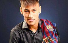 Neymar and Messi, golden combo? Neymar Jr, World Football, Football Soccer, Premier League, Neymar Barcelona, Most Popular Sports, Messi, Role Models, Superstar