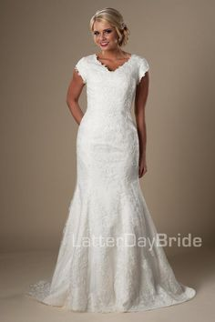 Cheap Wedding Dresses Utah