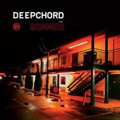 DeepChord: Sommer