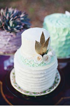 great gatsby wedding inspiration 0030  photography by Flora + Fauna, www.loveflorafauna.com cake by Sweet 'N' Flour, www.sweetnflour.com