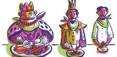 Comer sempre no mesmo horário emagrece e previne obesidade Comer sempre no mesmo horário emagrece e previne obesidade...   Veja mais em http://ift.tt/2epFtm3