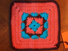 Ravelry: Project Gallery for Anemone pattern by Jan Eaton
