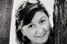 #lackoj #jane #nature #outdoor #forest #trees #glasses #smile #nikoncamera #nikond7000 #blackandwhitephotography #captureonepro #c1 #nikcollection #silvereffectspro2 #trencin #slovakia Nikon D7000, Camera Nikon, Black And White Photography, Trees, Smile, Glasses, Nature, Photos, Outdoor