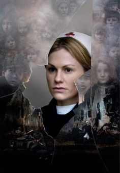The Courageous Heart of Irena Sendler - an inspiring Hallmark Hall of Fame film about a Polish Catholic social worker who smuggled Jewish children out of the Warsaw Ghetto during WWII. Each of the children miraculously survived the war. Irena Sendler, Good People, Amazing People, Amazing Women, Company Of Heroes, Warsaw Ghetto, Women Facts, Space And Astronomy, Movie Poster Art