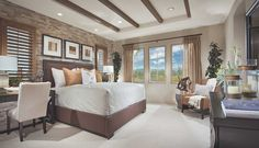Messina at Orchard Hills - TRI Pointe Homes