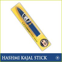 Hashmi Kajal BEST eyeliner in the universe...only in the Middle East