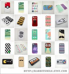 Mint Chevron Zig Zag iPod touch 4th Generation Case by rabbitsmile, $15.00
