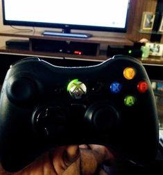 Enviado @Jhon_ojhon  .  @falandodegames - no YouTube . @falandodegames - no Facebook . @falandodegames - no Instagram . ........... ...................... SE INSCREVER EM NOSSO CANAL Link na BIO do perfil  Tags: #gamer #online #youtube #brasil #ww2 #nerdgirls #geek #playstation #playstation4 #gamingsetup #games #ps4 #instagame #xbox #xboxone #xbox360 #xone #falandodegames #EstadoPLAY #ps4pro