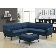 Looking for the Binetti Sofa Set ? Furniture Shack has what you're looking for. Visit our showroom today for affordable furniture! Sofa Bed Design, Living Room Sofa Design, Living Room Designs, Home Decor Furniture, Living Room Furniture, Furniture Sets, Model Home Furnishings, Affordable Furniture, Cheap Furniture