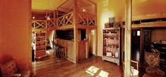 Čajovna Hóra, Litoměřice   RESTU.cz Divider, Loft, House Design, Bed, Furniture, Home Decor, Decoration Home, Stream Bed, Room Decor