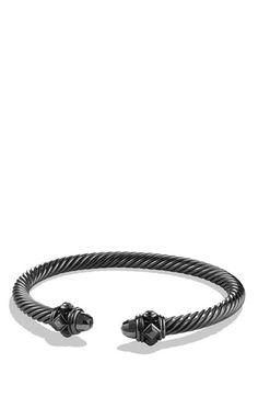 David Yurman 'Renaissance' Bracelet